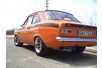 MK1 Escort from Malta