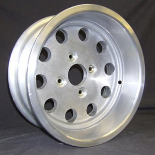 RB - <p>Rebel Racing rim</p>