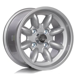 ML - Classic Motorsport Wheel