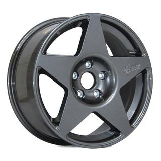 MO5 - Ultimate 5 Spoked Motorsport Wheel