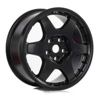 PD - <p>Rally Raid Motorsport Wheel</p>