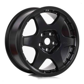 PD - Rally Raid Motorsport Wheel