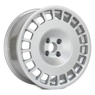 TH - <p>&nbsp;Retro Motorsport Wheel</p>