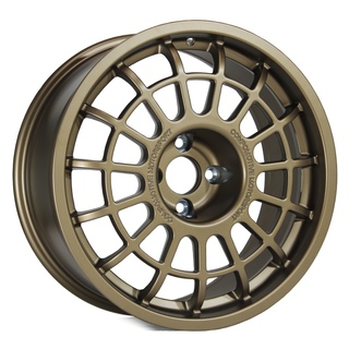 TH2 - <p>Classic Motorsport Wheel.</p>